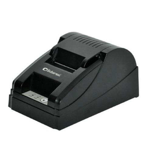 Impresora Termica Ps13uk Subarasi